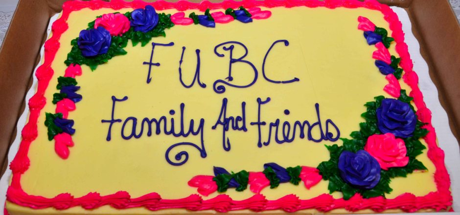 family-and-friends-cake