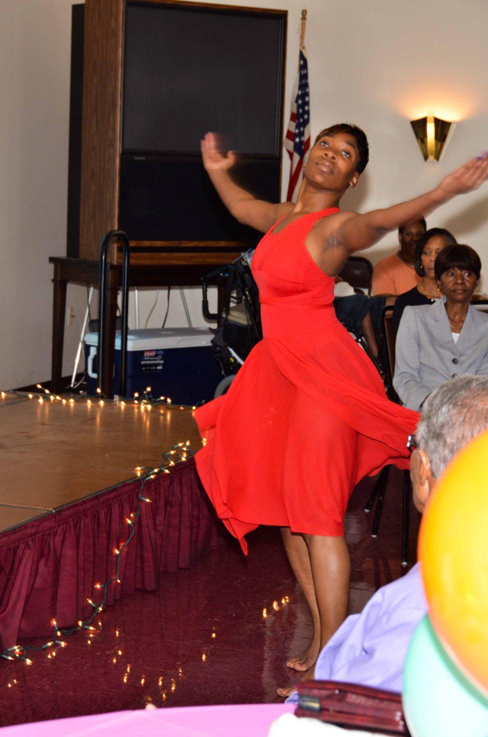livy-dancing