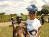uganda-btmargo-head-carry