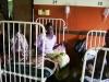 uganda-hospital-room