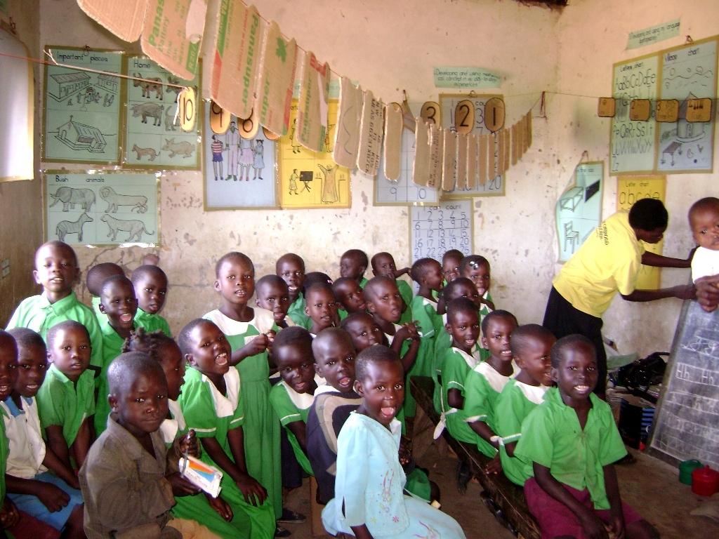 uganda-school