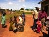 uganda-trip_0411