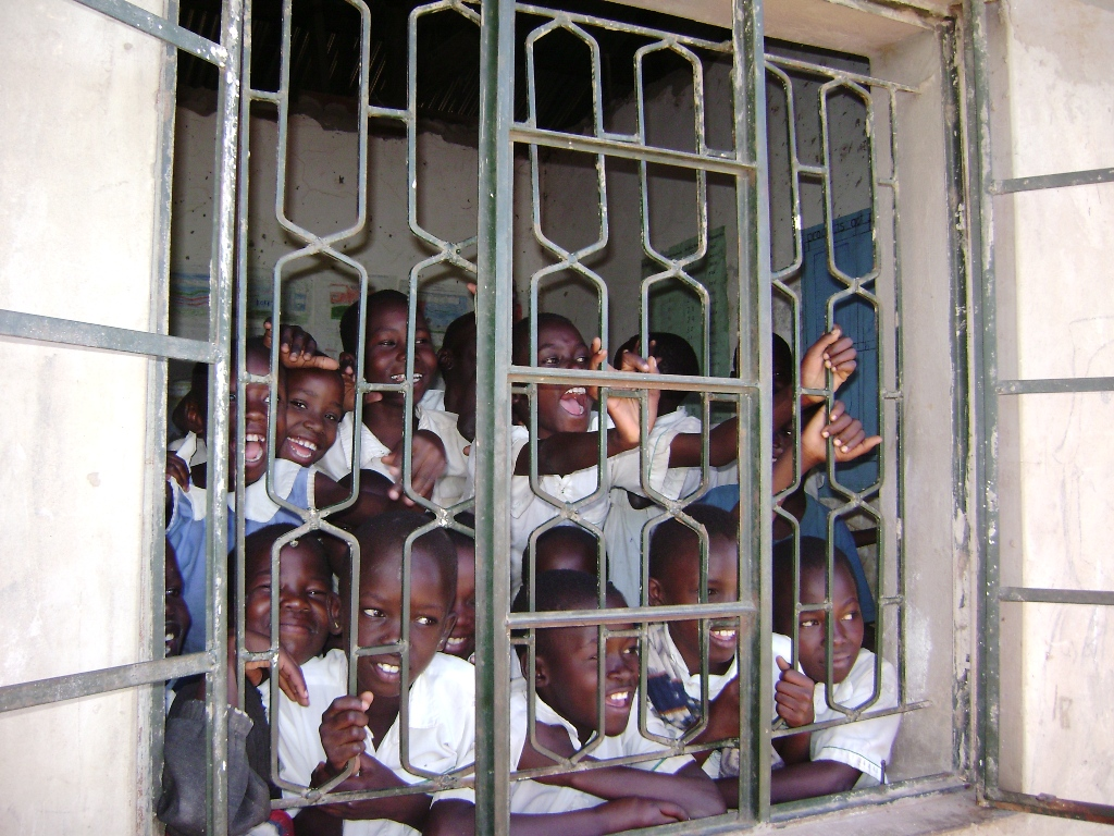 uganda-classroom-window