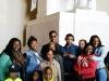 fubc youth trip 6.jpg