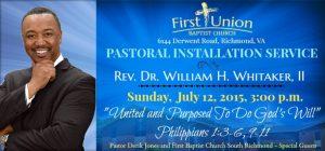 pastoral installation 2015 940440  7115