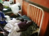 uganda-hospital-room-2_0