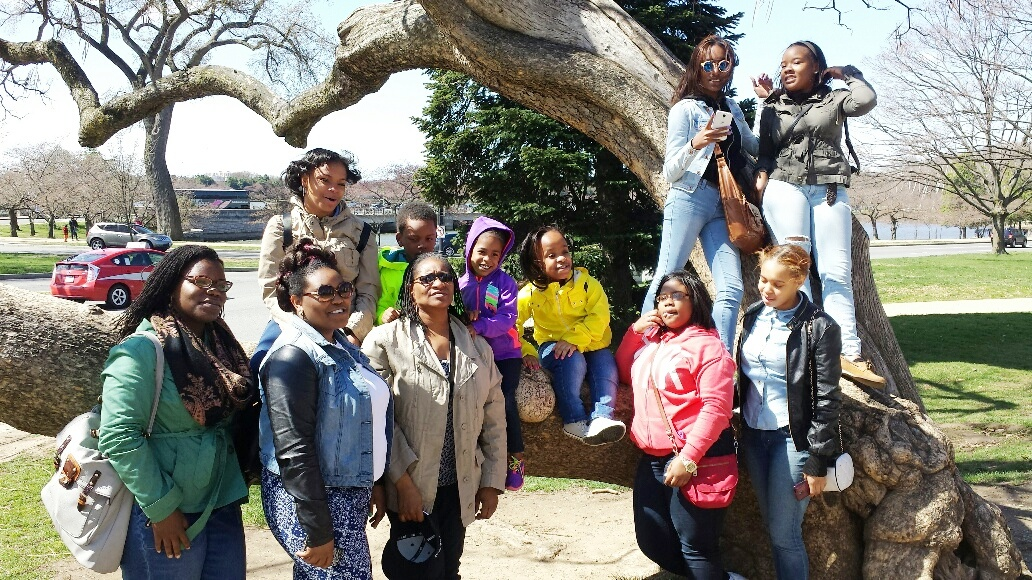 fubc youth trip 2.jpg