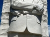mlk monument 1.jpg