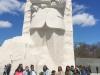mlk monument.JPG