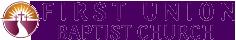 FUBC Logo